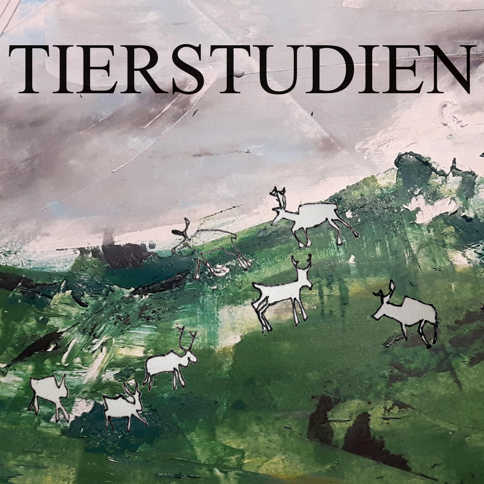 Teaser_Tierstudien_rev-2