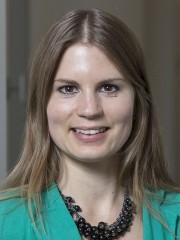 Middelhoff-Frederike