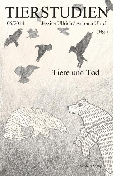 Tiere und Tod