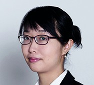 Chen-Yun-huaOmP90je4qYds4