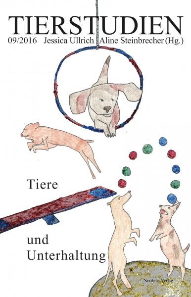 Tiere und Unterhaltung