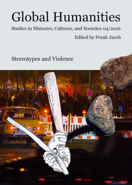 Stereotypes and Violence