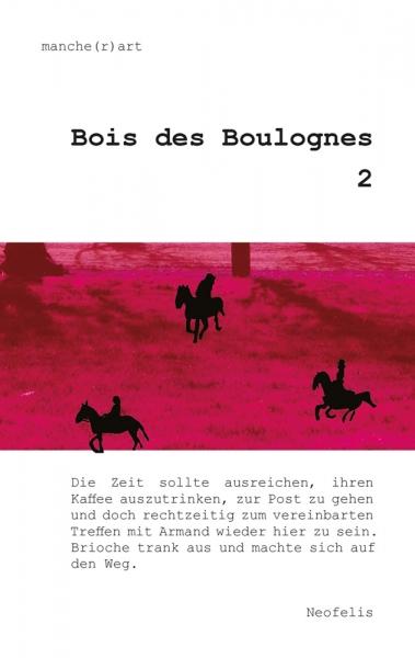 Bois des Boulognes 2