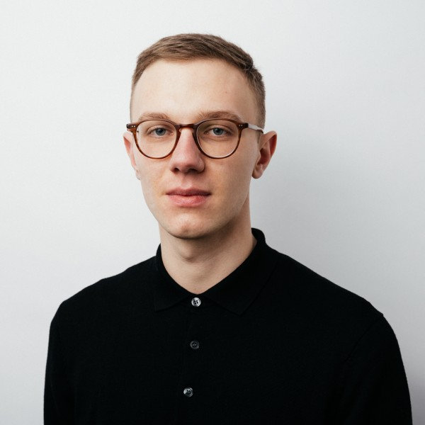 Isak-Waldemar