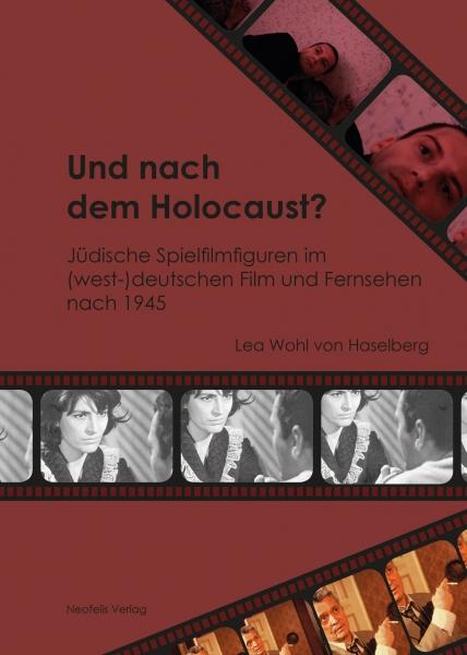 Und nach dem Holocaust?