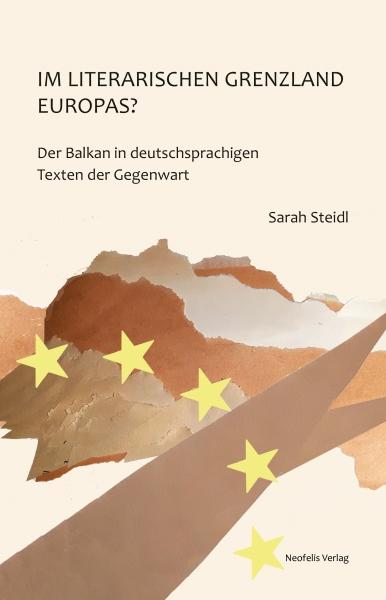Im literarischen Grenzland Europas?