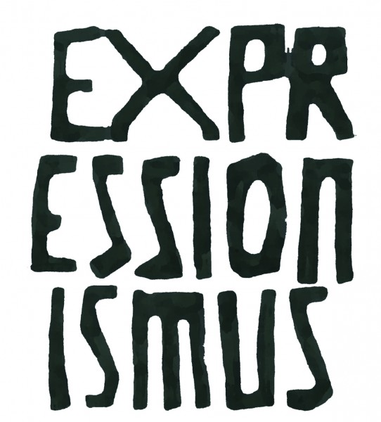 Expressionismus – E-Journal