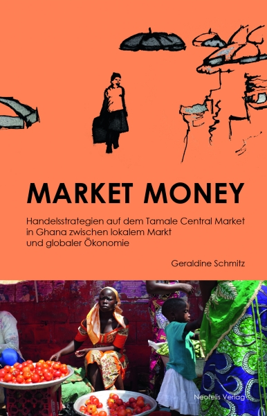 Market Money