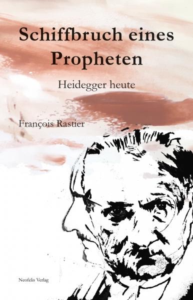 Schiffbruch eines Propheten