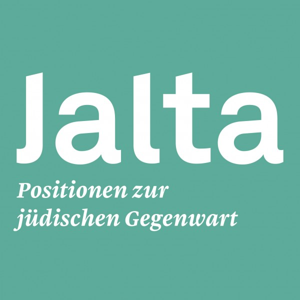 Jalta – Förderabo E-Journal