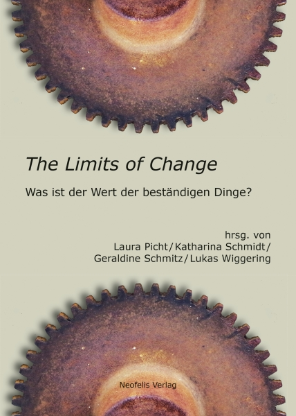 The Limits of Change