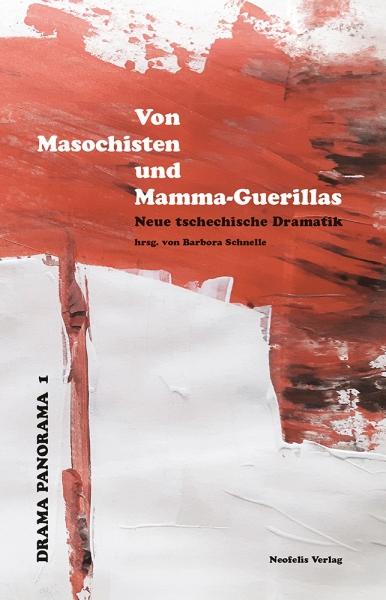 Von Masochisten und Mamma-Guerillas
