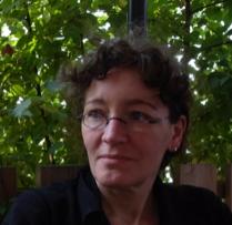 Eusterschulte-Anne