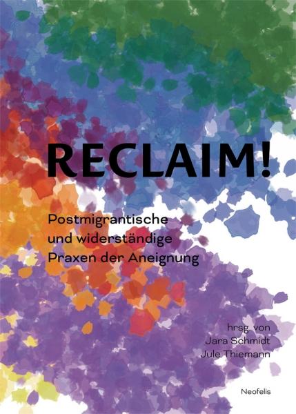 Reclaim!