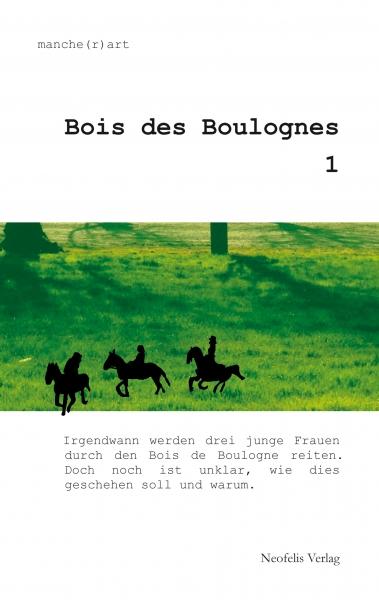 Bois des Boulognes 1
