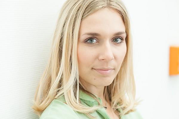 Janssen-Laura-Mareen
