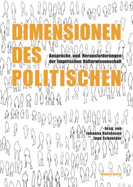 Dimensionen des Politischen