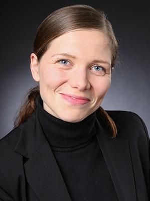 Kleinmann-SarahPIJQT8gkdzJqc