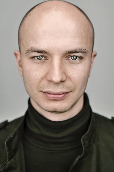 Bach-Konrad-c-Michael-Friebe