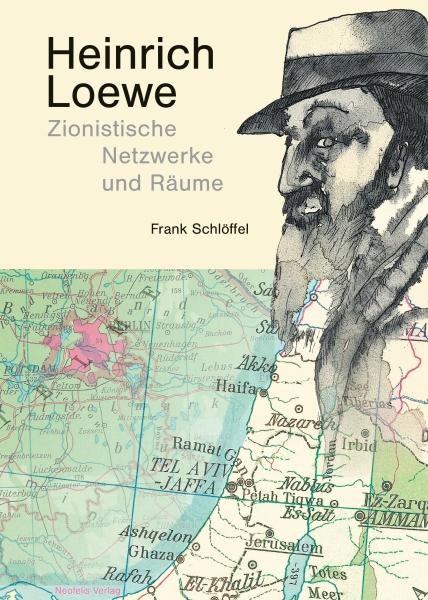 Heinrich Loewe